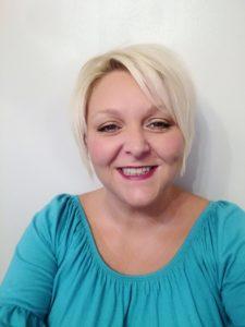 Sarah Lynn of Emerald Dreams Swansea