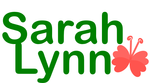 Sarah Lynn of Emerald Dreams